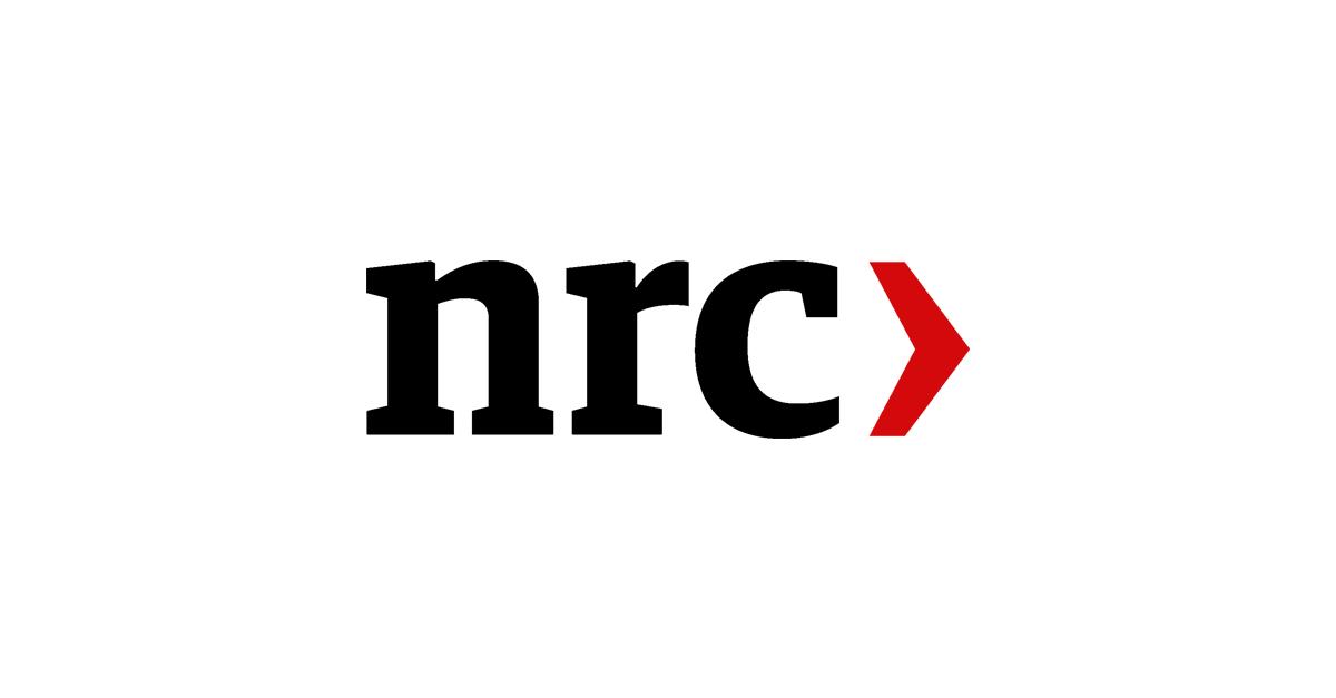 NRC Nieuws, achtergronden en onderzoeksjournalistiek